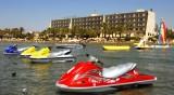 Hotel Palm Beach 4* - Cipru