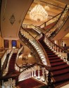 Reduceri last minute, Titanic Mardan Palace 5* - Lara