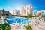 Hotel Ramada Resort Lara 5* - Lara