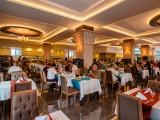 Hotel Lumos Deluxe Resort Hotel 5* - Alanya