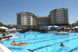Reduceri last minute, Mukarnas Spa Resort 5* - Alanya