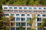 Hotel Sentido Orka Lotus 5* - Marmaris