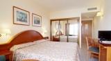 Hotel Bahia Principe Coral Playa 4* - Palma de Mallorca