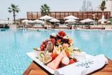 Hotel Rixos Premium Dubai 5* - Dubai