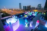 Revelion 2018 Hotel Gloria 4* - Dubai