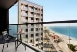 Hotel Wyndham Garden Ajman Corniche 4* - Ajman