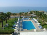 Hotel Golden Sands 3*  - Corfu