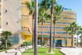 Hotel THB El Cid 4* - Palma de Mallorca ( Adults only )