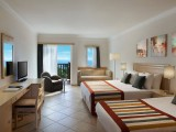 Hotel Paloma Grida Resort 5* - Belek