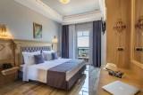 Wellnes Santa Resort 5* - Salonic