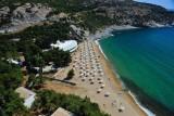 Bomo Club Tosca Beach 4* - Kavala