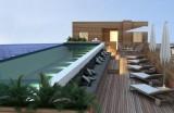 Hotel HM Alma Beach 4* - Palma de Mallorca