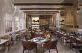 Hotel Atlantis The Palm 5* - Palm Jumeirah