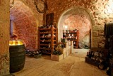 Hotel Veneto Exclusive Suites 4* - Creta Chania