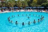 Hotel Kresten Palace 4* - Rodos