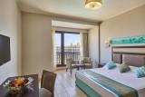 Hotel Steigenberger Aqua Magic 5* - Hurghada