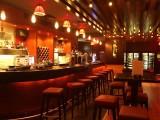 Hotel City Max Al Barsha 3* - Dubai