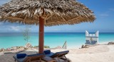Hotel Royal Zanzibar Beach Resort 5* - Zanzibar