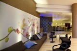 Hotel Olympic Palace Resort 5* - Rodos