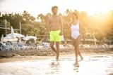 Sealife Buket Beach 5* - Alanya