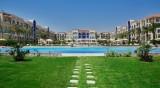 Hotel Premier Le reve 5* - Hurghada