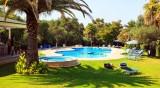 Sun Village 4* - Corfu