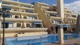 Apartamentos Roslara - Gran Canaria