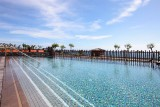 Hotel Sandos San Blas Nature Resort & Golf 5* - Tenerife
