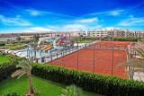 Hotel Desert Rose 5* - Hurghada
