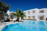 Hotel Vanilla 3* - Mykonos