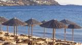 Hotel Manoulas Beach 4* - Mykonos