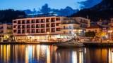 Hotel Strada Marina 3* - Zakynthos