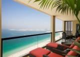 Hotel Sofitel Dubai Jumeirah Beach 5* - Dubai