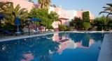 Hotel Anatoli Beach 2* - Creta Chania