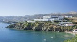 Hotel Peninsula Resort 4* - Creta Heraklion