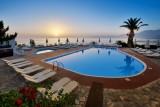 Hotel Hersonissos Village 4* - Creta Heraklion