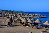 Hotel Radisson Blu 4* Superior - Sharm El Sheikh