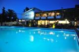 Hotel Philoxenia 4* - Halkidiki