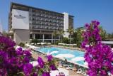 Hotel Royal Garden Select & Suite 5* - Alanya