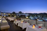 Hotel Hilton Sharm Dreams Resort 5* - Sharm El Sheikh