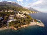 Hotel Bluesun Soline 3* - Croatia