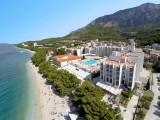 Hotel Bluesun Alga 4* - Croatia