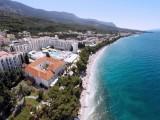 Hotel Bluesun Kastelet 4* - Croatia