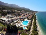 Hotel Bluesun Afrodita Resort 4* - Croatia