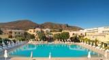 Hotel Silva Beach 4* - Creta Heraklion