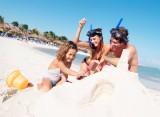 Hotel Baron Palace Resort Sahl Hashesh 5* - Hurghada