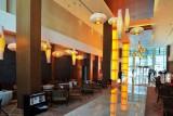 Hotel Yas Island Rotana 4* - Abu Dhabi