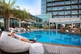 Revelion 2018 Yas Island Rotana 4* - Abu Dhabi