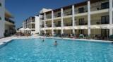 Hotel Gouves Park 4* - Creta Heraklion