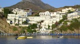 Hotel Bali Beach & Village 3* - Creta Chania